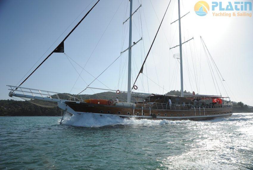 Deniz Felix Balina Gulet 01