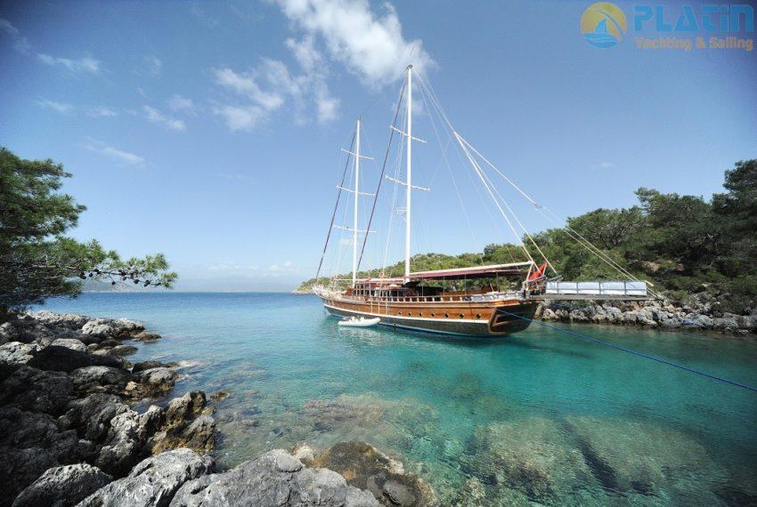 Deniz Felix Balina Gulet 04