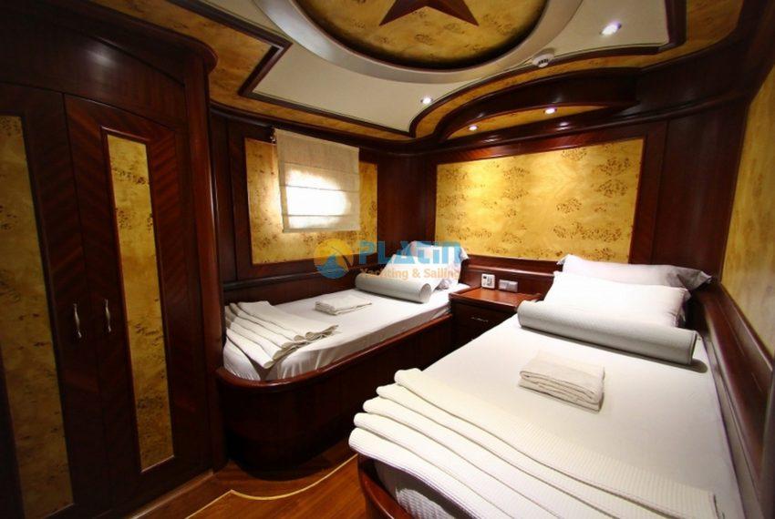 Yucebey 1 Gulet Yat Tekne 03