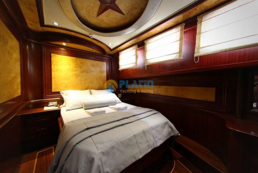 Yucebey 1 Gulet Yat Tekne 05